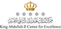 King Abdullah II Center for Excellence