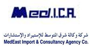 Medeast Import & Consultancy Agency